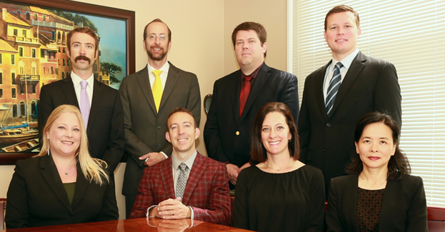 Mohr IP Law | Intellectual Property Law Firm